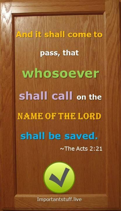 Acts2-21copy