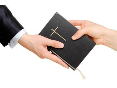 GospelSharing