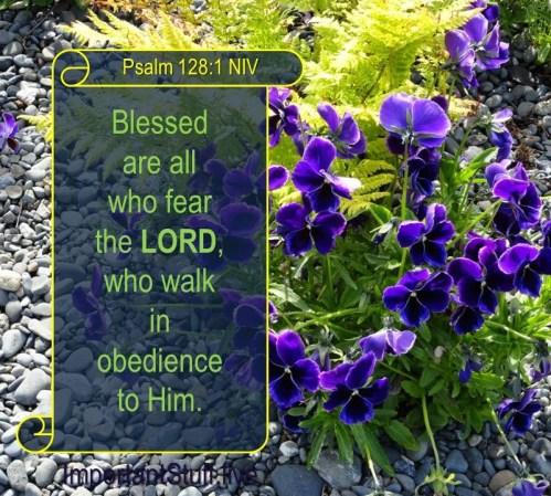Psalm128-1