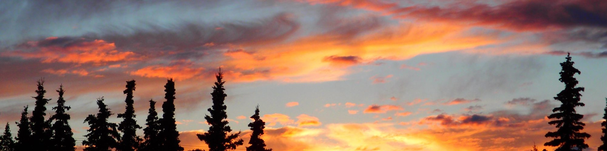 cropped-sunsetbest.jpg