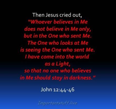 john12-44-46